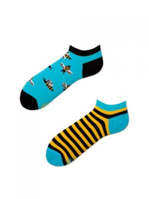 Včely členkové