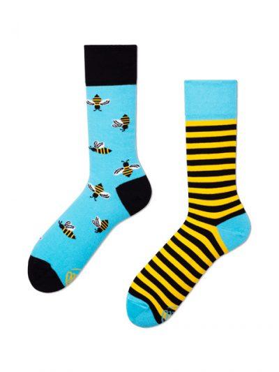 Veľké včely