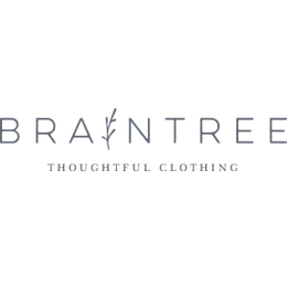 Braintree (Thought) Logo