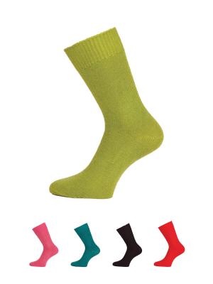 Sportsman vlnené mohérové ponožky