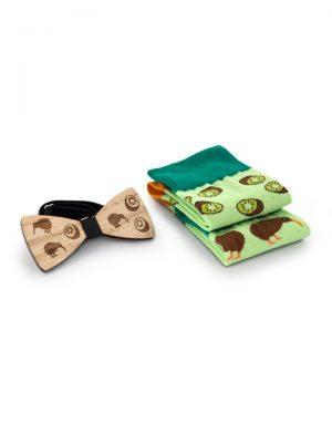 Set kiwi