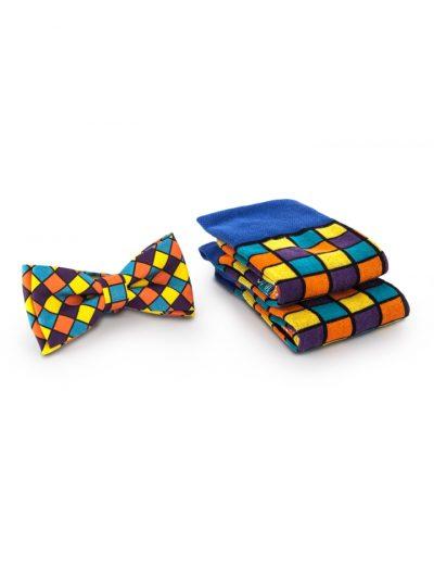 Set Rubikova kocka