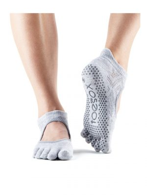 Toesox Bellarina Diamond Willow