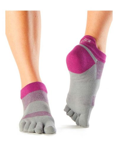 Toesox Lolo Orchid