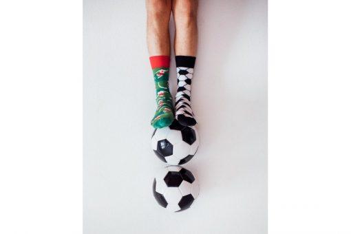 Futbalista