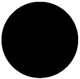 Kabak Socks Logo