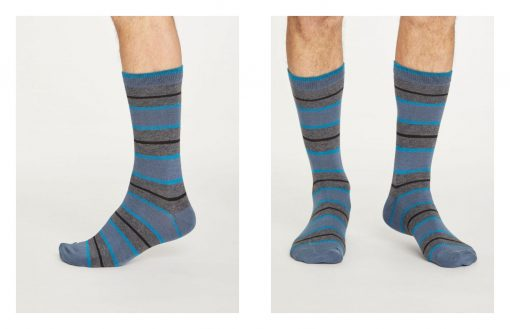 Darčeková sada eko pohár a ponožky