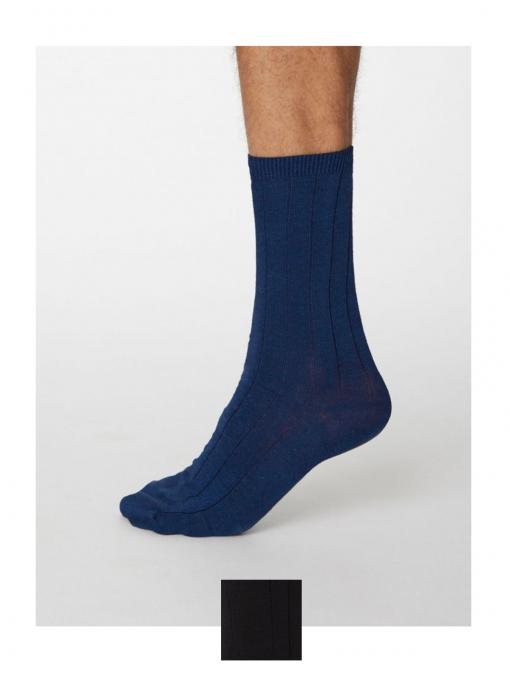 Ponožky z konopy