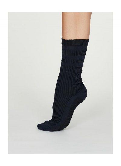 Diabetické ponožky - Thought